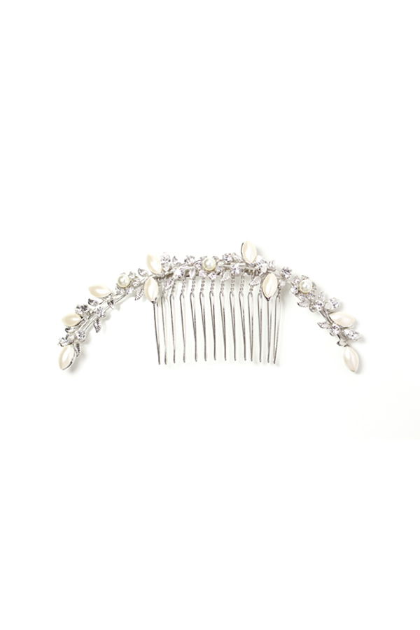 [SELL][Elfi Headcomb] by  Ti Adoro Jewelry
